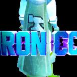 Iron cc